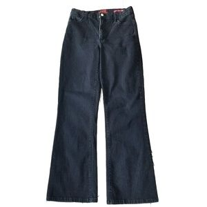 Not Your Daughter's Jeans dark wash 400b 12802m